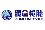 Double Coin способен приобрести 51% акций Kunlun Tyre