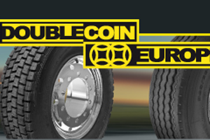 SEMA-2012: Double Coin показала три новинки на шоу в Лас-Вегасе