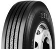 Bridgestone R118