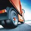 Информация для тех, кого интересуют грузовые шины Мишлен