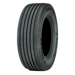 Грузовые шины Michelin X ENERGY SAVERGREEN XF